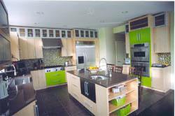 norwalk connecticut remodeler kitchen barn chrysalis award winner
