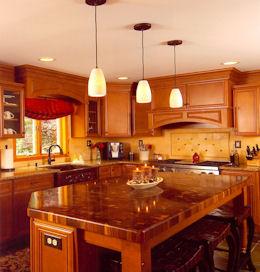 hillsborough new jersey remodeler kitchens direct inc