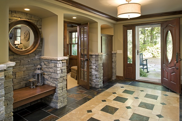 Woodbury minnesota remodeler ispiri design build for Interior decorator woodbury mn