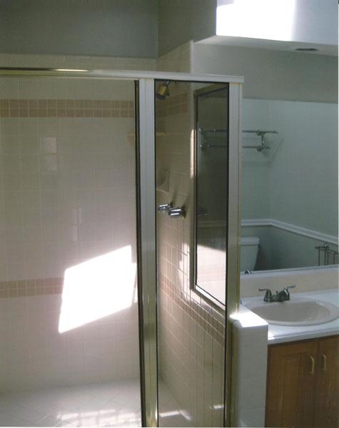 Salt Lake City Utah Remodeler Jackson LeRoy Remodeling - Salt lake bathroom remodeling