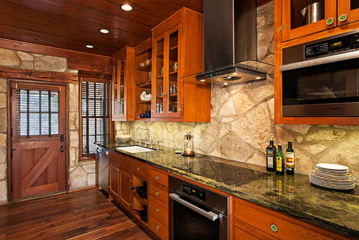 2014 Best Kitchen Remodel $50,000   $75,000. National Winner See All The  Project Photos