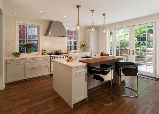 bethesda maryland remodeler konst kitchen interior design chrysalis award winner. Black Bedroom Furniture Sets. Home Design Ideas