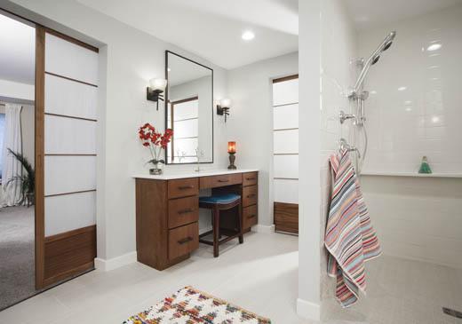 Ann Arbor Michigan Remodeler Dreammaker Bath Kitchen