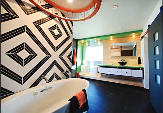 Eden Prairie Minnesota Remodeler PURE Design Environments - Bathroom remodel eden prairie mn