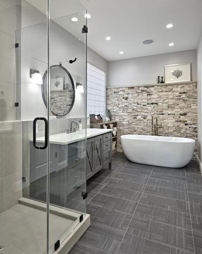 Austin Texas Remodeler Twelve Stones Designs Chrysalis Award Winner Amazing Bathroom Remodeling Austin Texas Style