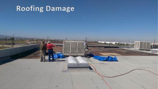 Phoenix Arizona Remodeler Kowalski Construction Inc Chrysalis Award Winner