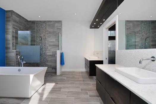 Longwood florida remodeler s w kitchens inc for Small bathroom design awards